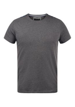 Casual Friday Herren T-Shirt Kurzarm Shirt 20502910 – Bild 8