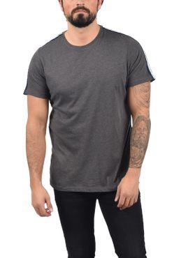 Casual Friday Herren T-Shirt Kurzarm Shirt 20502910 – Bild 9