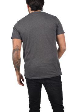 Casual Friday Herren T-Shirt Kurzarm Shirt 20502910 – Bild 11