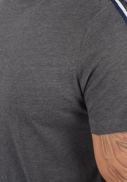 Casual Friday Herren T-Shirt Kurzarm Shirt 20502910 – Bild 13