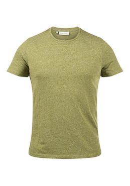 Casual Friday Herren T-Shirt Kurzarm Shirt 20503216 – Bild 6