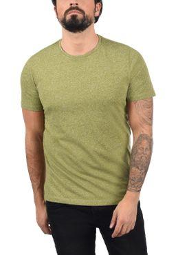 Casual Friday Herren T-Shirt Kurzarm Shirt 20503216 – Bild 7