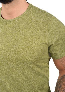 Casual Friday Herren T-Shirt Kurzarm Shirt 20503216 – Bild 10