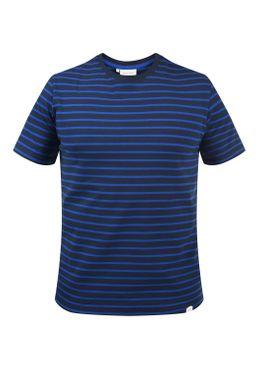 Casual Friday Herren T-Shirt Kurzarm Shirt 20503219 – Bild 11