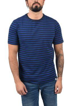 Casual Friday Herren T-Shirt Kurzarm Shirt 20503219 – Bild 12
