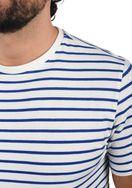 Casual Friday Herren T-Shirt Kurzarm Shirt 20503219