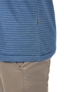 Solid Herren T-Shirt Kurzarm Shirt 21103995 – Bild 14