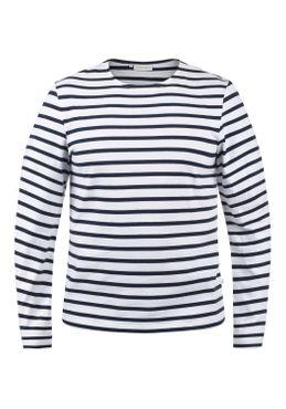 Casual Friday Herren Longsleeve Langarmshirt Shirt 20503368 – Bild 6