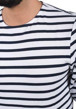 Casual Friday Herren Longsleeve Langarmshirt Shirt 20503368 – Bild 10