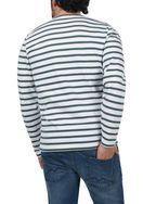 Casual Friday Herren Longsleeve Langarmshirt Shirt 20503368