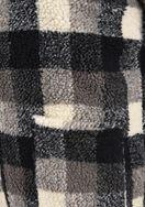 Solid Herren Übergangsjacke mit Stehkragen Cardigan 21103765