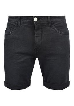 Blend Herren Jeans Shorts Kurze Denim Hose 20707651 – Bild 6