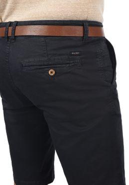 Blend Herren Chino Shorts Bermuda Kurze Hose 20709735 – Bild 10