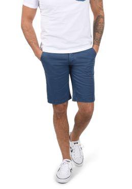 Blend Herren Chino Shorts Bermuda Kurze Hose 20709735 – Bild 13