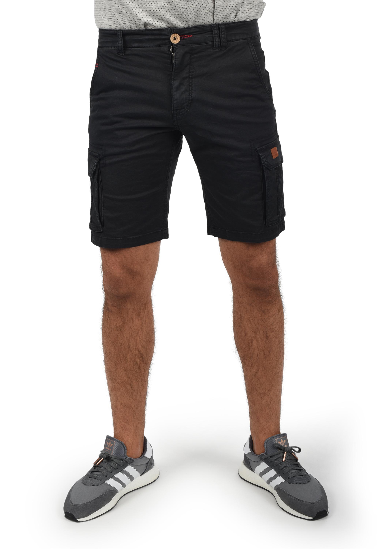 Blend Herren Cargo Shorts Bermuda Kurze Hose 20709737