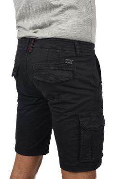 Blend Herren Cargo Shorts Bermuda Kurze Hose 20709737 – Bild 5
