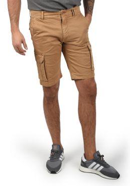 Blend Herren Cargo Shorts Bermuda Kurze Hose 20709737 – Bild 19