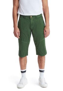 Blend Herren Chino Shorts Bermuda Kurze Hose 20709739 – Bild 11