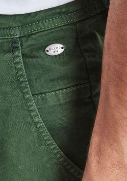 Blend Herren Chino Shorts Bermuda Kurze Hose 20709739 – Bild 14