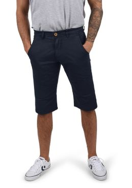 Blend Herren Chino Shorts Bermuda Kurze Hose 20709739 – Bild 16