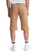 Blend Herren Chino Shorts Bermuda Kurze Hose 20709739