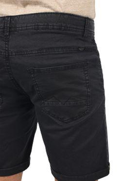 Blend Herren Jeans Shorts Kurze Denim Hose 20709741 – Bild 5