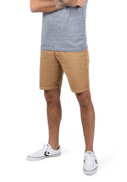 Blend Herren Jeans Shorts Kurze Denim Hose 20709741 – Bild 20