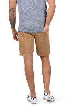 Blend Herren Jeans Shorts Kurze Denim Hose 20709741 – Bild 21