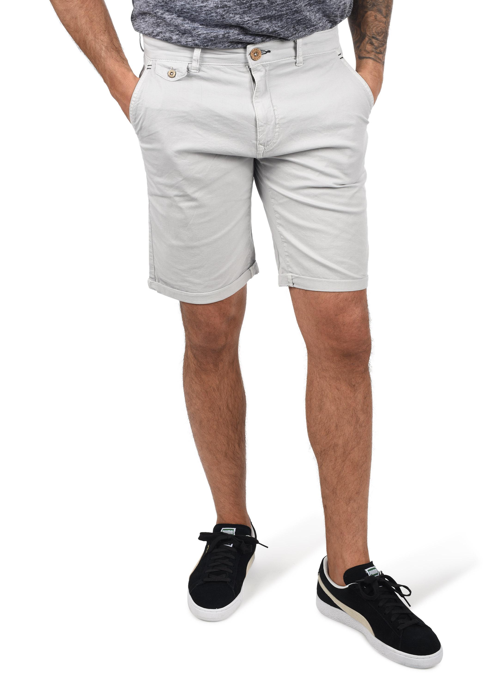 Blend Herren Chino Shorts Bermuda Kurze Hose 20710117