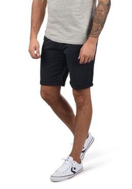 Blend Herren Chino Shorts Bermuda Kurze Hose 20710117 – Bild 8