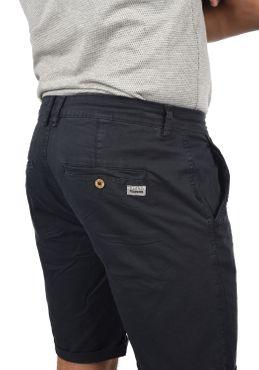 Blend Herren Chino Shorts Bermuda Kurze Hose 20710117 – Bild 11