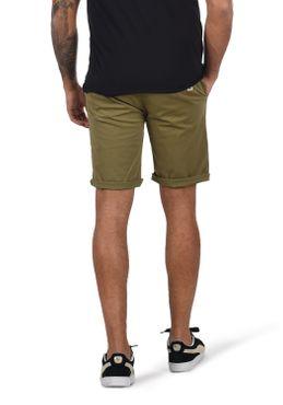 Blend Herren Chino Shorts Bermuda Kurze Hose 20710117 – Bild 15
