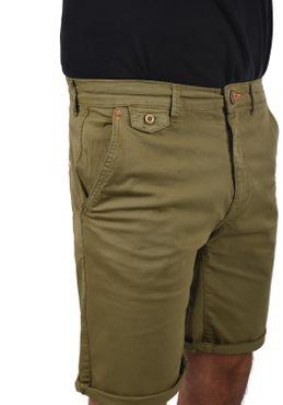 Blend Herren Chino Shorts Bermuda Kurze Hose 20710117 – Bild 16