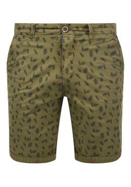 Blend Herren Chino Shorts Bermuda Kurze Hose 20710128 – Bild 6