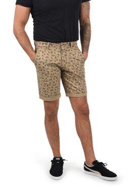 Blend Herren Chino Shorts Bermuda Kurze Hose 20710128 – Bild 7