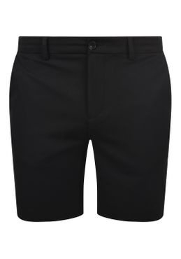 Casual Friday Herren Chino Shorts Bermuda Kurze Hose 20502564 – Bild 6