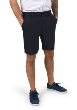 Casual Friday Herren Chino Shorts Bermuda Kurze Hose 20502564 – Bild 7