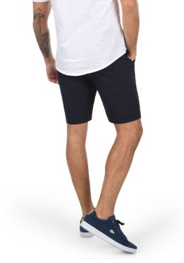 Casual Friday Herren Chino Shorts Bermuda Kurze Hose 20502564 – Bild 9