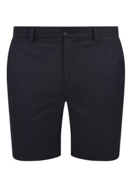 Casual Friday Herren Chino Shorts Bermuda Kurze Hose 20502564 – Bild 12
