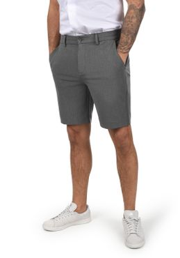 Casual Friday Herren Chino Shorts Bermuda Kurze Hose 20502564 – Bild 13