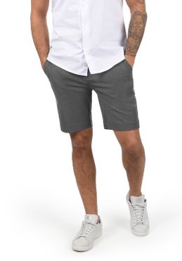 Casual Friday Herren Chino Shorts Bermuda Kurze Hose 20502564 – Bild 14