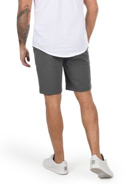Casual Friday Herren Chino Shorts Bermuda Kurze Hose 20502564 – Bild 15