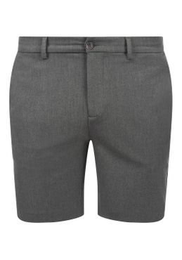 Casual Friday Herren Chino Shorts Bermuda Kurze Hose 20502564 – Bild 18
