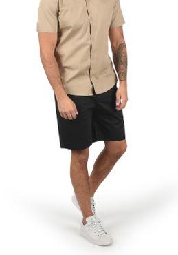 Casual Friday Herren Chino Shorts Bermuda Kurze Hose 20503259 – Bild 2