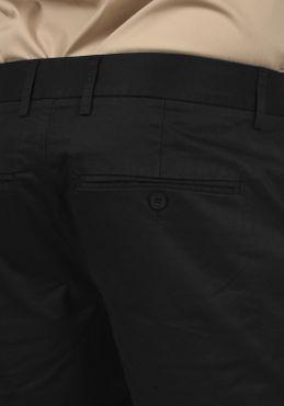 Casual Friday Herren Chino Shorts Bermuda Kurze Hose 20503259 – Bild 5