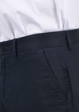 Casual Friday Herren Chino Shorts Bermuda Kurze Hose 20503259 – Bild 10