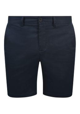 Casual Friday Herren Chino Shorts Bermuda Kurze Hose 20503259 – Bild 12