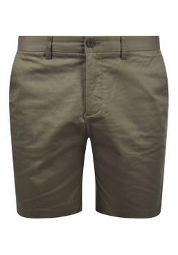 Casual Friday Herren Chino Shorts Bermuda Kurze Hose 20503259 – Bild 18