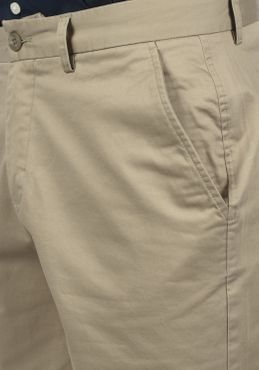 Casual Friday Herren Chino Shorts Bermuda Kurze Hose 20503259 – Bild 22
