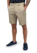 Casual Friday Herren Chino Shorts Bermuda Kurze Hose 20503259